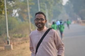 Neeraj Naidu (2)
